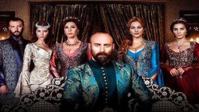 """تركيا ترد على قرار حظر مسلسلاتها على قنوات """"MBC"""""""