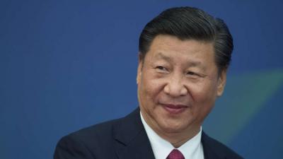الصين تقر تعديلات دستورية تكرس فكر الرئيس وتجيز له الحكم مدى الحياة