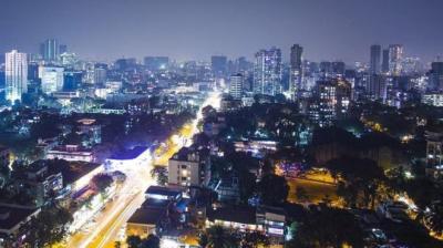 لماذا تزيد رواتب المغتربين في مومباي عن أي مدينة أخرى في العالم ؟