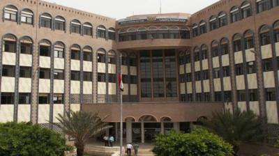 حيله جديدة للحوثيين يتم من خلالها نهب أموال التجار