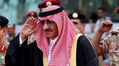 السعودية.. محاكمة مجموعة خططت لاغتيال الأمير محمد بن نايف