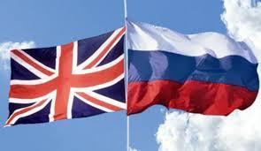 تصاعد الأزمة بين بريطانيا وروسيا .. والتوتر سيد الموقف