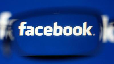 """مؤسس """"فيسبوك"""" يخسر 9 مليارات دولار في يومين"""
