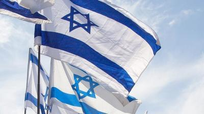 """الجيش الإسرائيلي يعترف بقصف """"المفاعل النووي السوري"""" في عام 2007"""