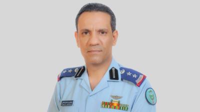 التحالف يعترف بإستهداف طائره حربية بصاروخ حوثي إنطلق من صعده .. ويكشف مصيرها