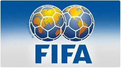 تعرف على  معايير استضافة كأس العالم للأندية