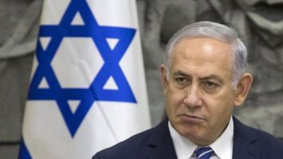 المتحدث باسم رئيس الوزراء الإسرائيلي يؤكد نقل نتنياهو للمستشفى