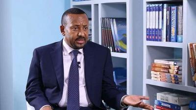 لأول مرة.. اختيار مسلم رئيسا للوزراء في إثيوبيا