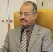 """مدير عام شركة النفط اليمنية """" البطاني """" يكشف عن أسباب أزمة المشتقات النفطية ويدعوا المواطنين إلى الإطمئنان"""