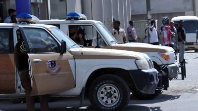 فتاة سعودية تقتل والدها بـ7 رصاصات