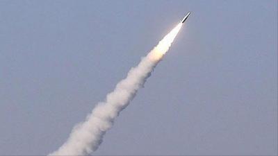 ناطق التحالف : السعودية أكثر دول العالم تعرضا للصواريخ الباليستية