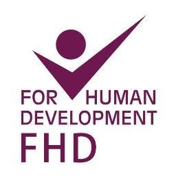 مؤسسة فورهيومن للتنمية تدشن مرحلة الفحص والتقييم لمنهجية الاصحاح الكامل لـ 120 قرية في لحج