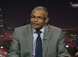 الحوثيون يقتحمون منزل السكرتير الإعلامي السابق للرئيس الراحل علي عبدالله صالح بصنعاء