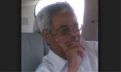 """الحوثيون يختطفون اللواء """" قرحش """" بالعاصمة صنعاء"""