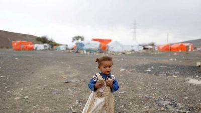 مؤتمر أممي لدعم الجهود الإنسانية في اليمن