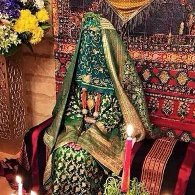 ظاهرة زواج الشغار تعود مجدداً إلى الواجهة في اليمن