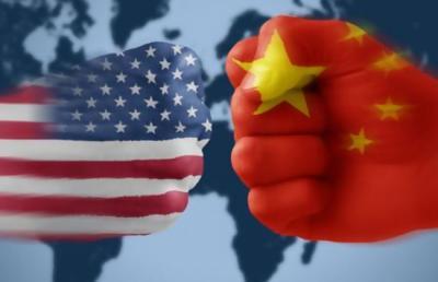 الحرب التجارية بين أميركا والصين... الأسوأ لم يأت بعد