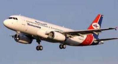 توجيهات حكومية بفتح خطوط سفر جديدة وتسيير رحلات إضافية إلى جميع المطارات في المحافظات المحررة