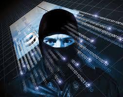 هجوم إلكتروني مجهول على إيران.. ورسالة قوية مرفقة بالعلم الأمريكي!