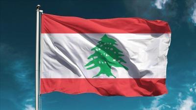 لبنان يرفع شكوى إلى مجلس الأمن لاستخدام إسرائيل أجواءه لضرب سوريا