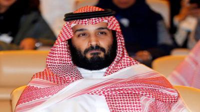 طهران تحذر ولي العهد السعودي من مواجهة مصير صدام حسين !