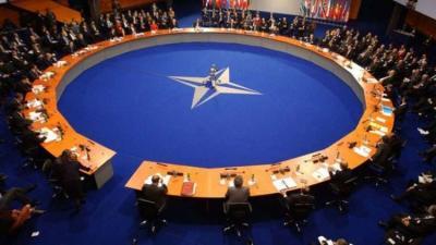 اجتماع طارئ لحلف شمال الأطلسي بخصوص سوريا
