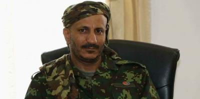 لماذا يتخوف اليمنيون بشكل عام وأبناء تعز بشكل خاص من وصول قوات طارق محمد عبدالله صالح إلى تعز ؟