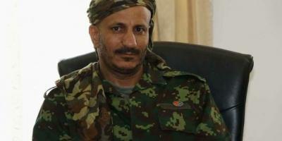"""وزير الثقافة الأسبق """" الرويشان """" يناشد العميد طارق محمد عبدالله صالح !"""