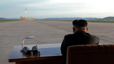 كوريا الشمالية تعلن وقف التجارب النووية واختبارات الصواريخ الباليستية