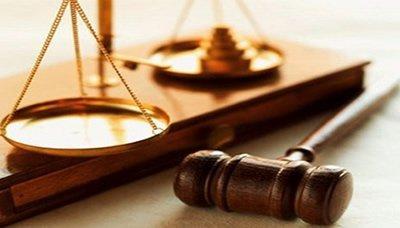 الحكم بالإعدام والصلب ثلاثة أيام لمدان بالتقطع والحرابة في طريق الحديدة صنعاء