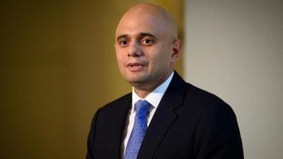 ساجد .. المسلم ابن سائق الحافلة تم تعيينه وزيراً لداخلية بريطانيا