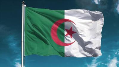 الجزائر تستدعي سفير المغرب لديها عقب تصريحات وزير الخارجية المغربي حول قطع العلاقات الدبلوماسية مع إيران