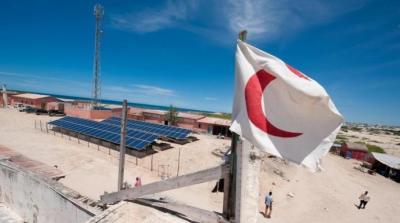 الصومال: مسلحون يقتحمون مقر الصليب الأحمر ويخطفون ممرضة ألمانية
