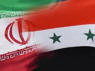 """لهذه الأسباب .. """"القوة العربية البديلة"""" بسوريا قد تشعل الحرب العربية الإيرانية"""