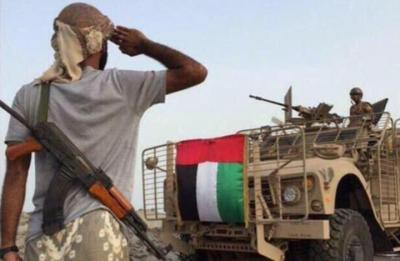 حزبان يمنيان يرفضان مشاركة الأحزاب اليمنية بإصدار بيان يطالب الإمارات بإحترام السيادة اليمنية ( نص البيان)