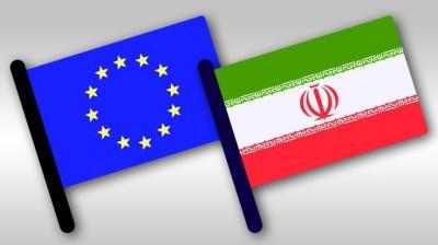 دول أوروبية وكندا تدعم الاتفاق النووي مع إيران رغم انسحاب واشنطن .. تعرف على تلك الدول