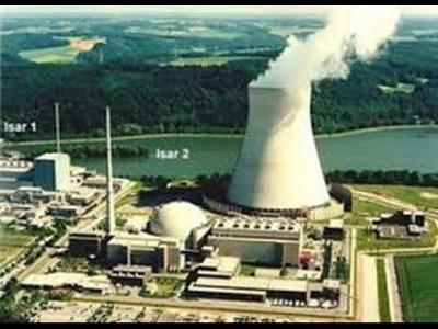 تعرّف على التسلسل الزمني للبرنامج النووي الإيراني.. في 4 عقود