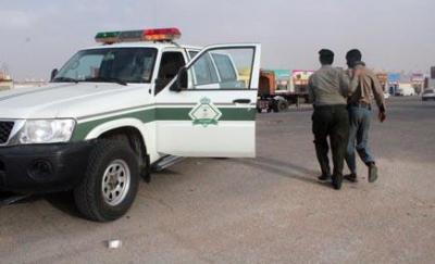 انتهاء مهلة السلطات السعودية للعمالة المصرية المخالفة