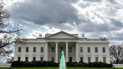 البيت الأبيض: الوقت حان لتغيير سلوك إيران الطائش