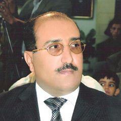خالد الرويشان : درس سقطرى لم ينتهي الدرس بعد للأسف !