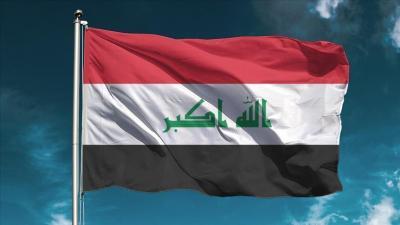 العراق : السنة والشيعة يبدأون رمضان معاً لأول مرة منذ عقود