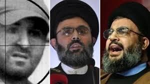 السعودية تصنف 10 قيادات من حزب الله اللبناني في قائمة الإرهاب