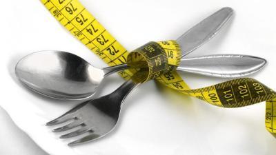5 نصائح لفقدان الوزن خلال رمضان