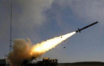 لأول مره .. الحوثيون يعلنون إستهداف قاعدة العند الجوية جنوب اليمن