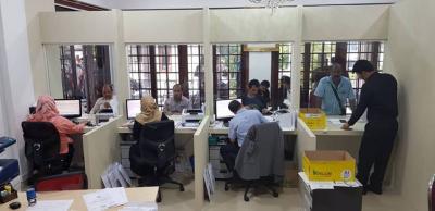 السفارة اليمنية بماليزيا تزف بشرى للمقيمين وتوجه دعوه لمن إنتهت تأشيرة زيارتهم