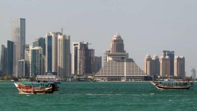 دوله خليجية  تبدأ باتخاذ إجراءات لمنح الإقامة الدائمة للأجانب