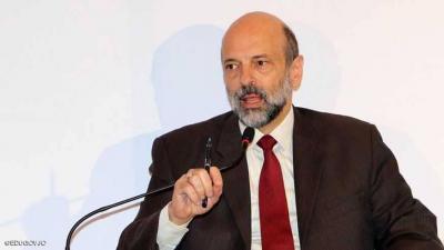 من هو عمر الرزاز المكلف بتشكيل حكومة جديدة في الأردن؟