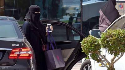 السعودية.. بدء إصدار رخص قيادة للنساء