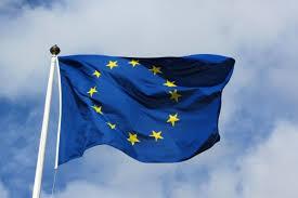 الاتحاد الأوروبي والناتو يتفقان على توسيع مهامهما التدريبية في العراق
