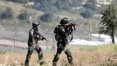 """خيارات إسرائيل بغزة بين المصلحة السياسية داخليا و""""صفقة القرن"""" استراتيجيا"""